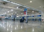 Athens_airport_2_200