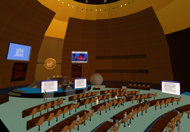 Un_grand_assembly_hall